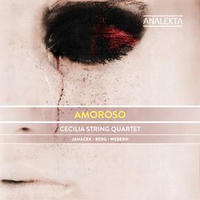 Amoroso-CD-Cover