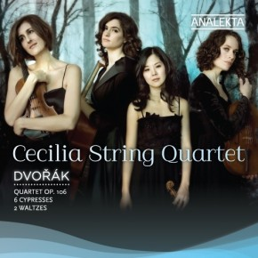 Dvorak-CD-cover