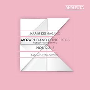 Nagano-Cecilia-Album-Cover