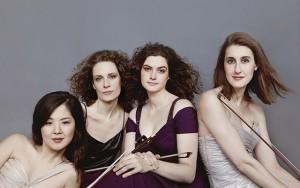 Cecelia-String-Quartet-640x400